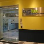 BUROLUX-ST. LAURENT